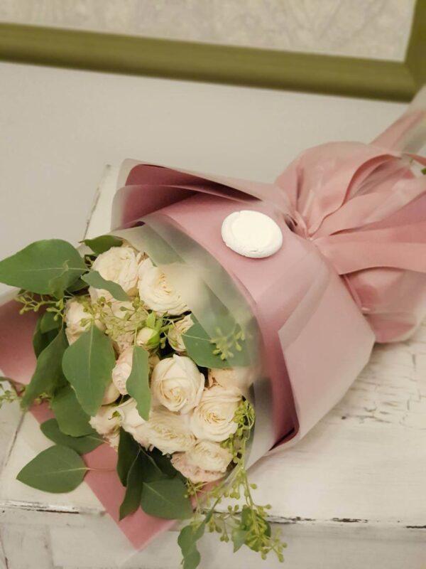 bouquet_mix